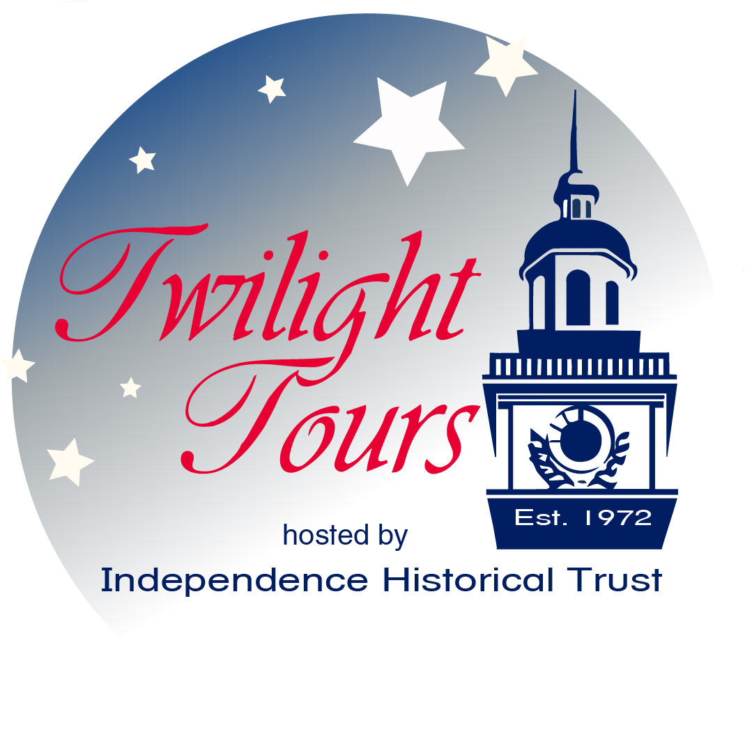 Twilight Tour Logo