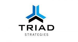 Web_Triad