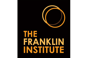 FranklinInstitute