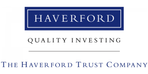 HaverfordTrust