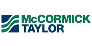 McCormickTaylor