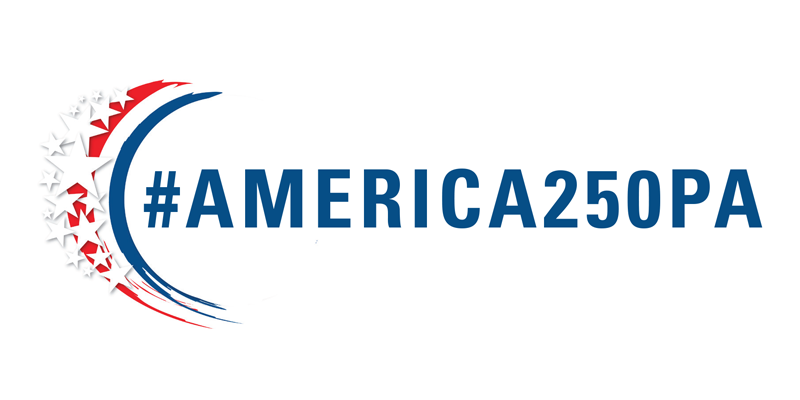 America250Pa