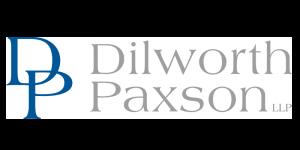 DilworthPaxon