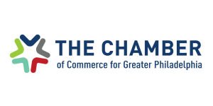 Chamberphilly