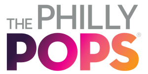 Phillypops
