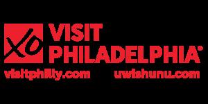 Visitphilly