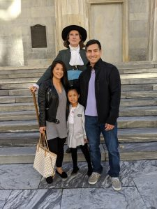 Family W Penn_2