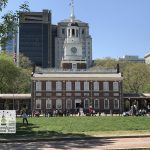 INHT_IndependenceHall_4-3
