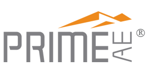 PrimeAG