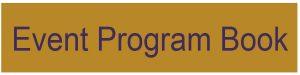 Program Book Button
