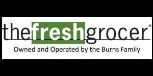 Freshgrocer