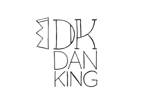 Thumbnail_logo Stacked Black