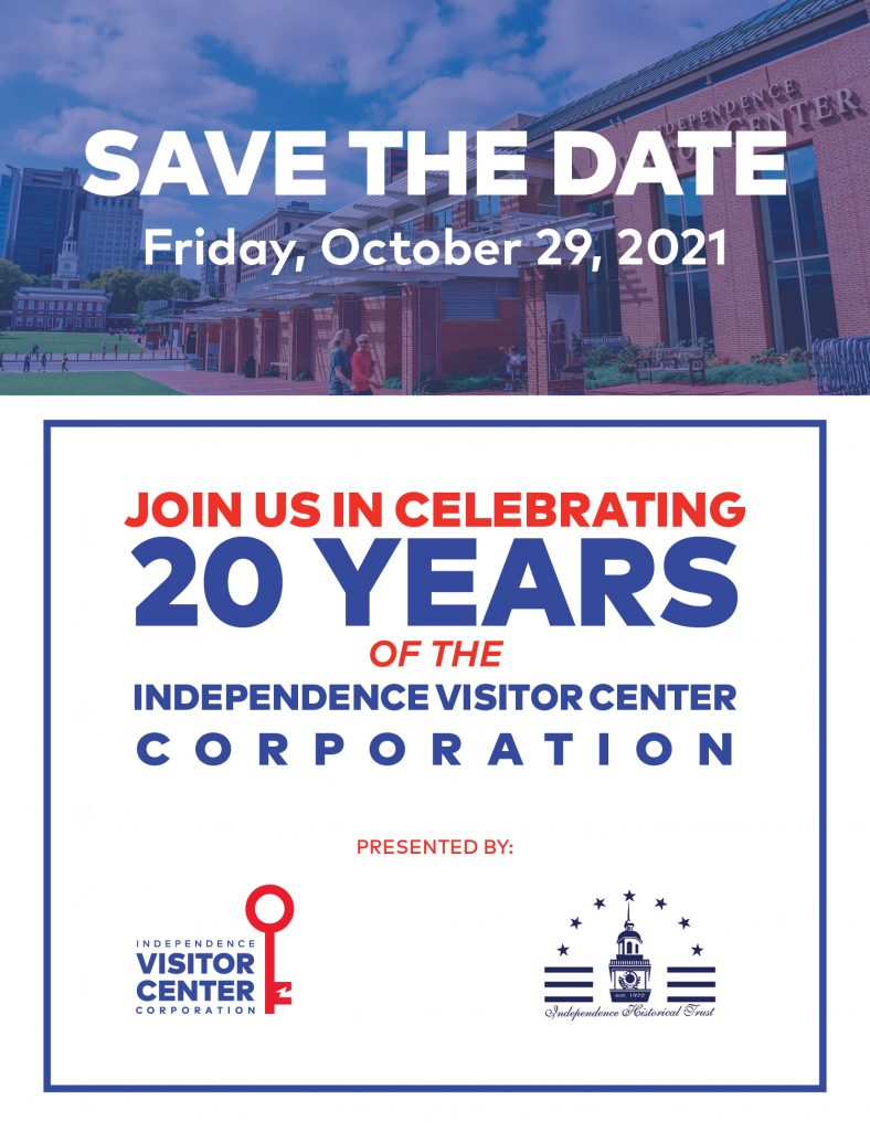 IVCC-20Year-Save The Date(v2)